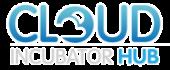 Cursos Cloud Incubator