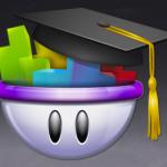 logo_gs_educ