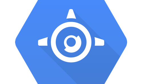 Desarrollo de Aplicaciones en Cloud con Google App Engine