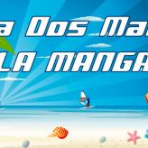 Guía Dos Mares La Manga
