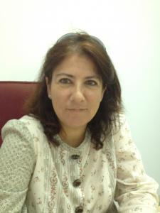 Bárbara Álvarez Torres