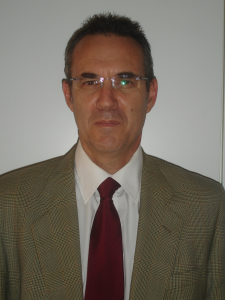 Carlos Hurtado Mengual