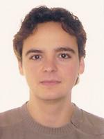 Fernando Losilla López