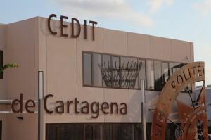 cedit cartagena