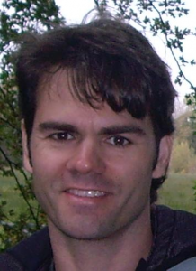 Juan Carlos Sánchez Aarnoutse
