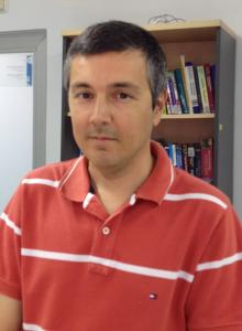 Pedro Sánchez Palma