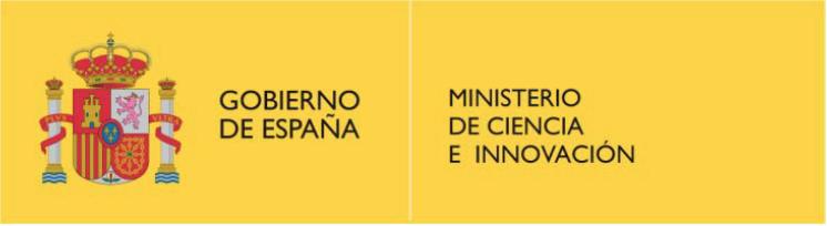 micinn_logo