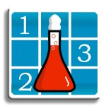 Sudoku Lab para Android