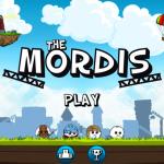 Mordis1