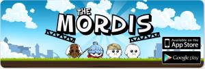 Mordis_banner