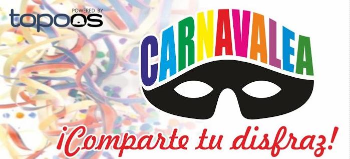Carnavalea_head