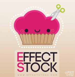effectstock