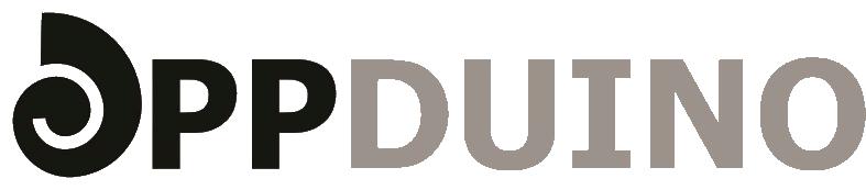 Logo Appduino