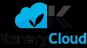 logo_konery