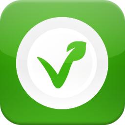 logo_vegaffinity