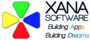 logo_xana