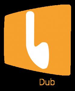 Logo_MultiDub