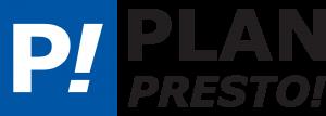 Logo PlanPresto