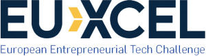 Logo_Euxcel