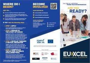 EU-XCEL_brouchure_1