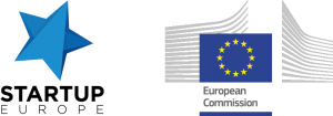 startu europe and european commission