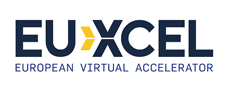 EU-XCEL_Logo_RGB-500x200-472x191