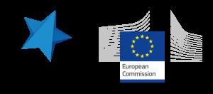 startup eu