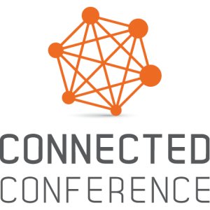 connected conference
