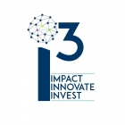 i3 impact innovate invest