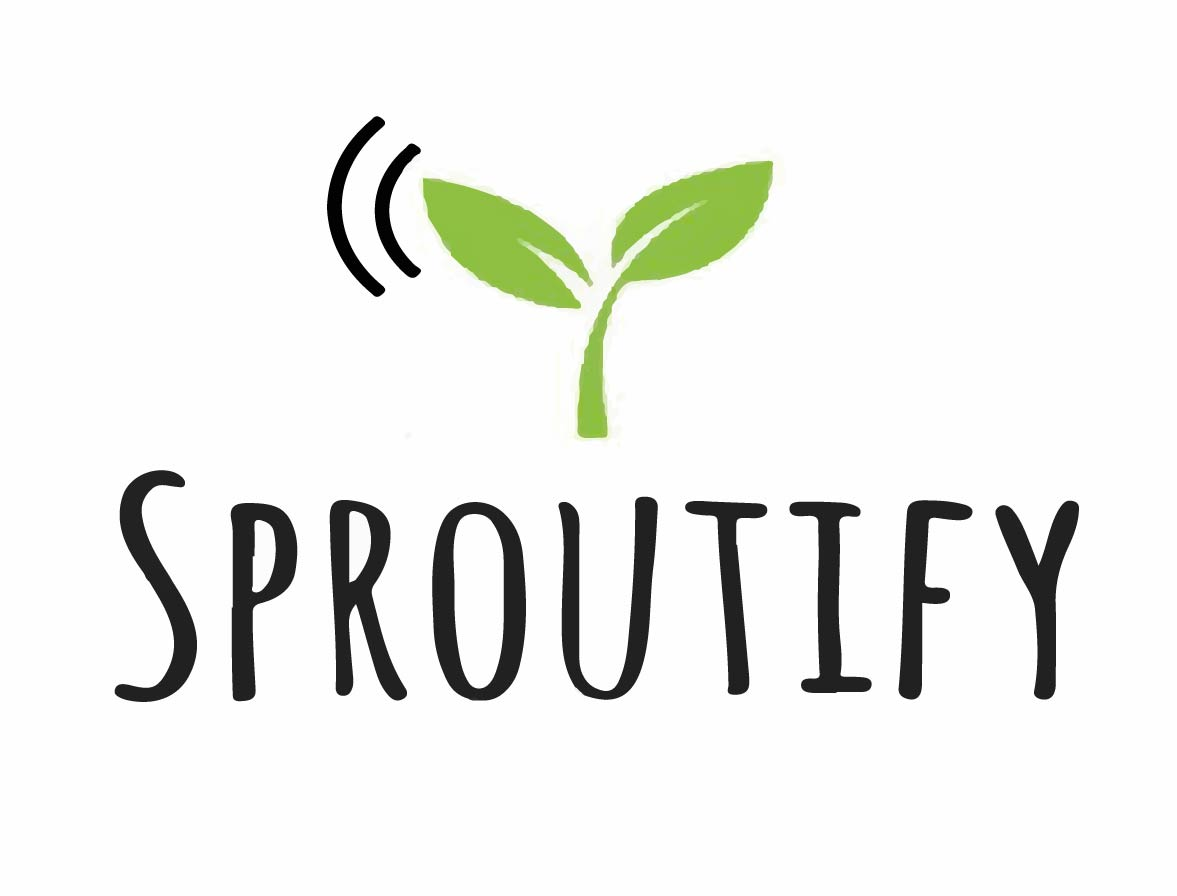 logo_sproutify