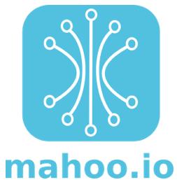 logo_mahoo